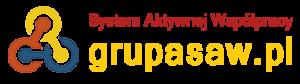 Logo grupasaw.pl