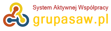 logo_m-padding